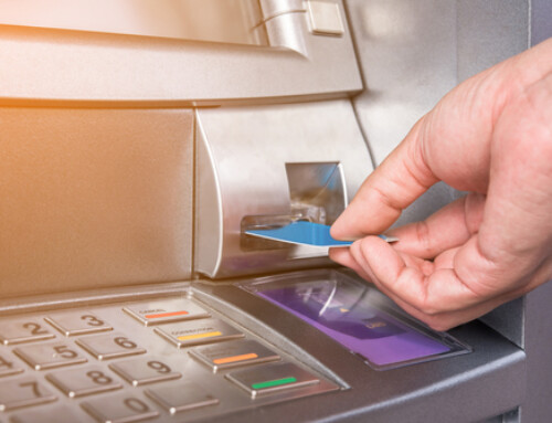 The Best Locations for the Small ATM Operator