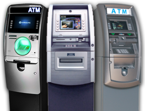 What is the Best ATM? Advice From an Expert